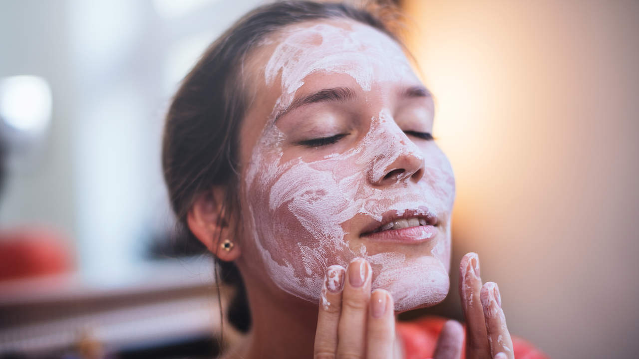 The 7 Best Anti-Aging Products of All Time, According to Dermatologists