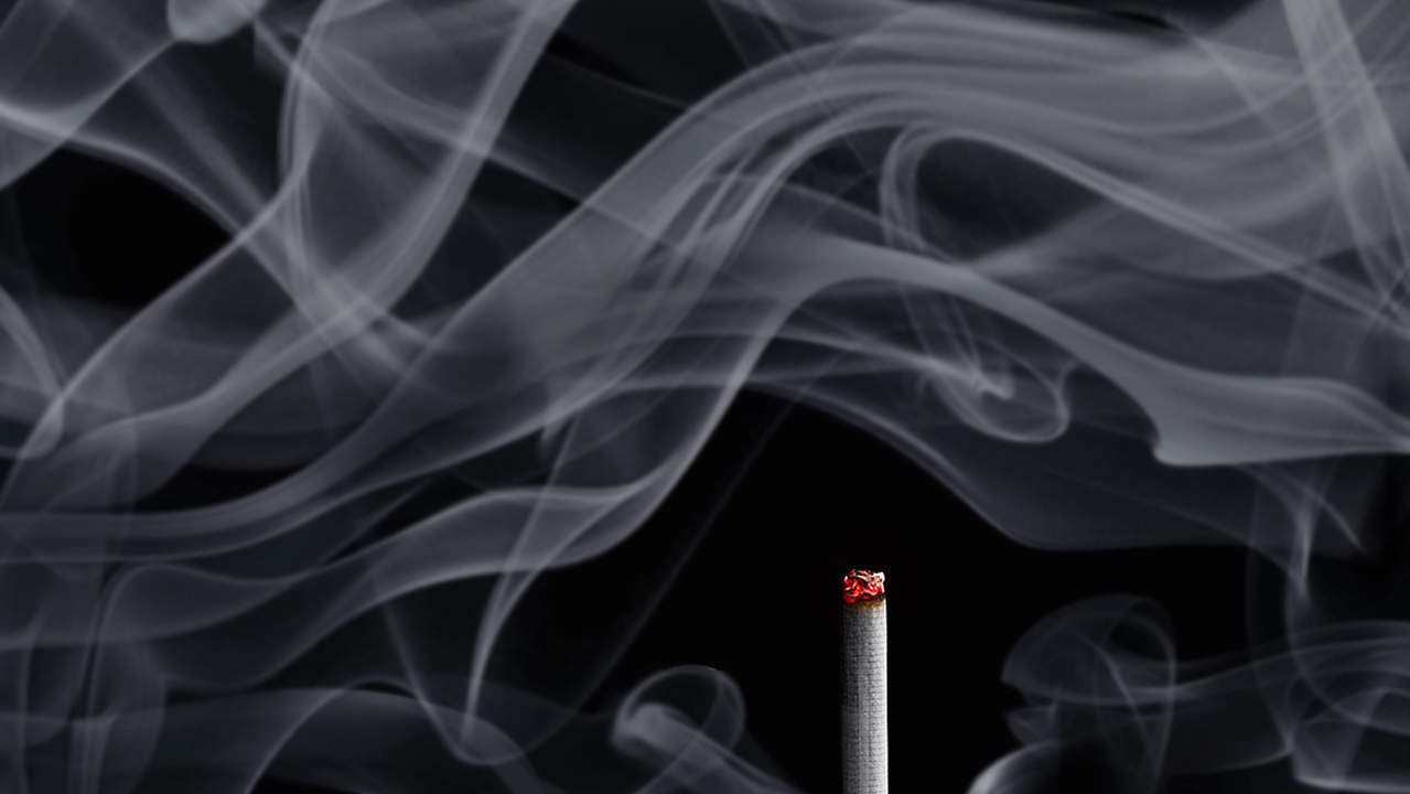 3-second-hand-smoke-cancer-causes