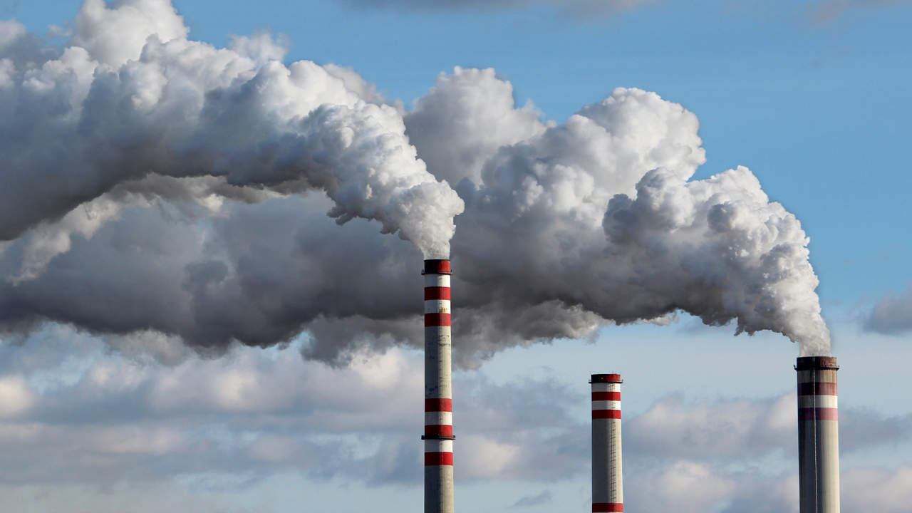 5-outdoor-air-pollution-cancer-causes