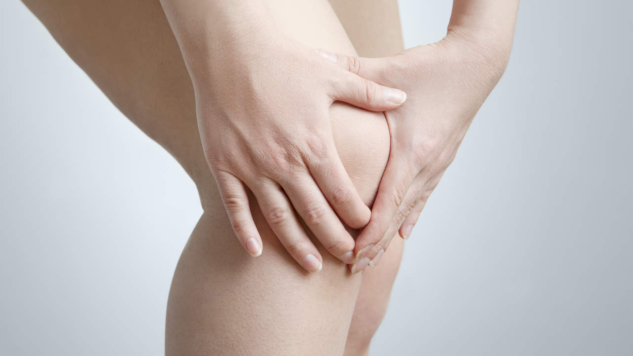 Know the Purpose of Knee Surgery And How To Prepare For It