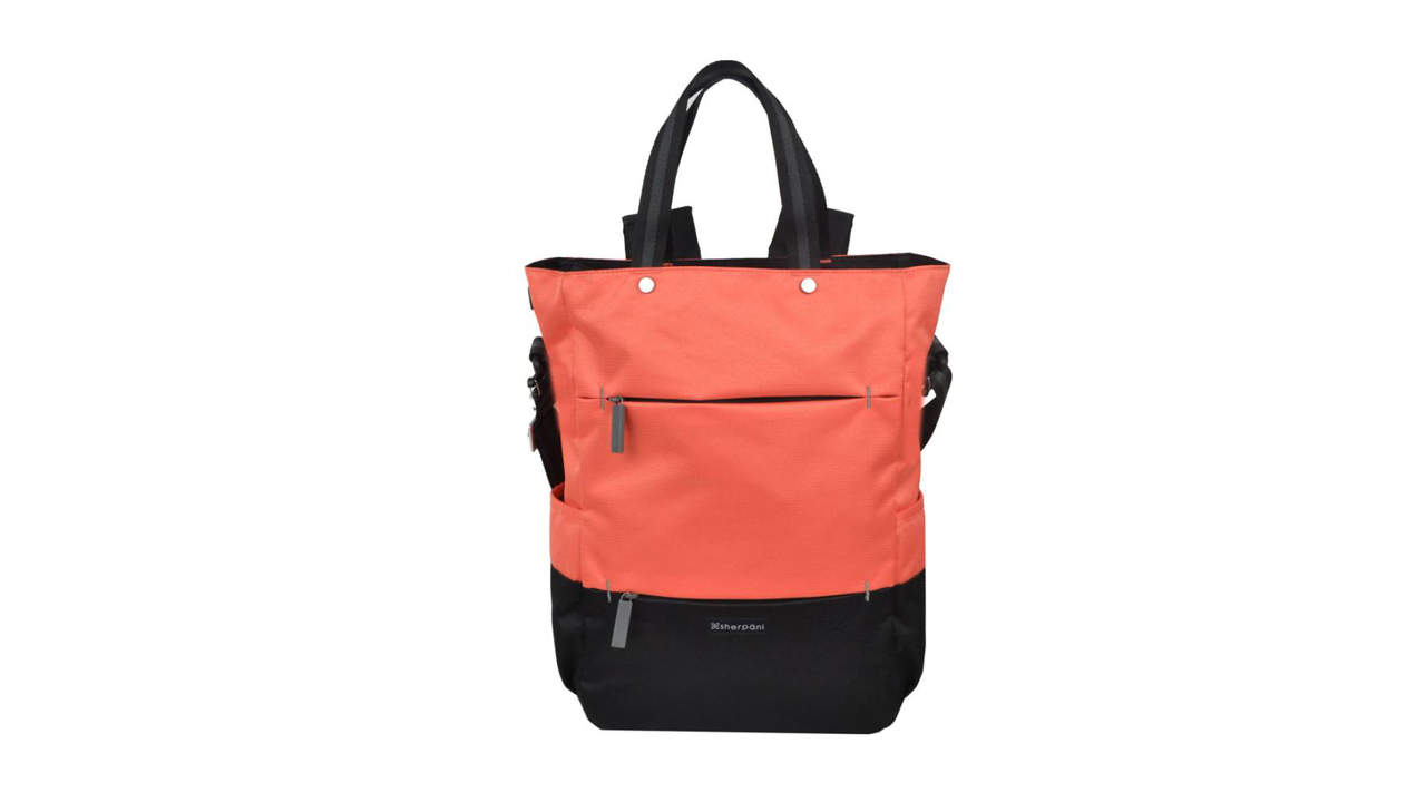 camden-convertible-backpack