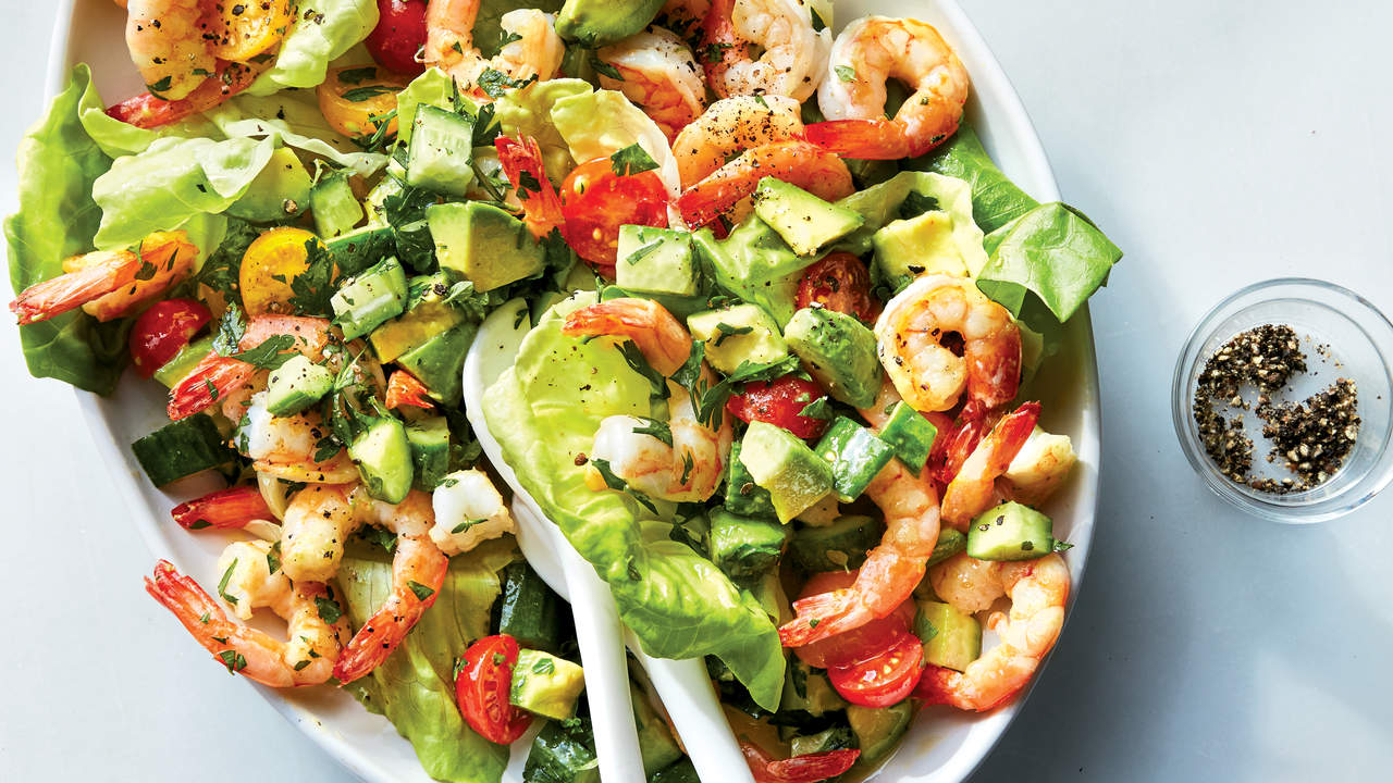 shrimp-tomato-avocado-salad-extra-tomato-recipes