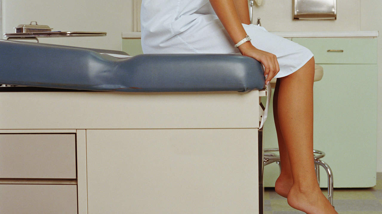 What's the Best Treatment for Uterine Fibroids or Fibroid