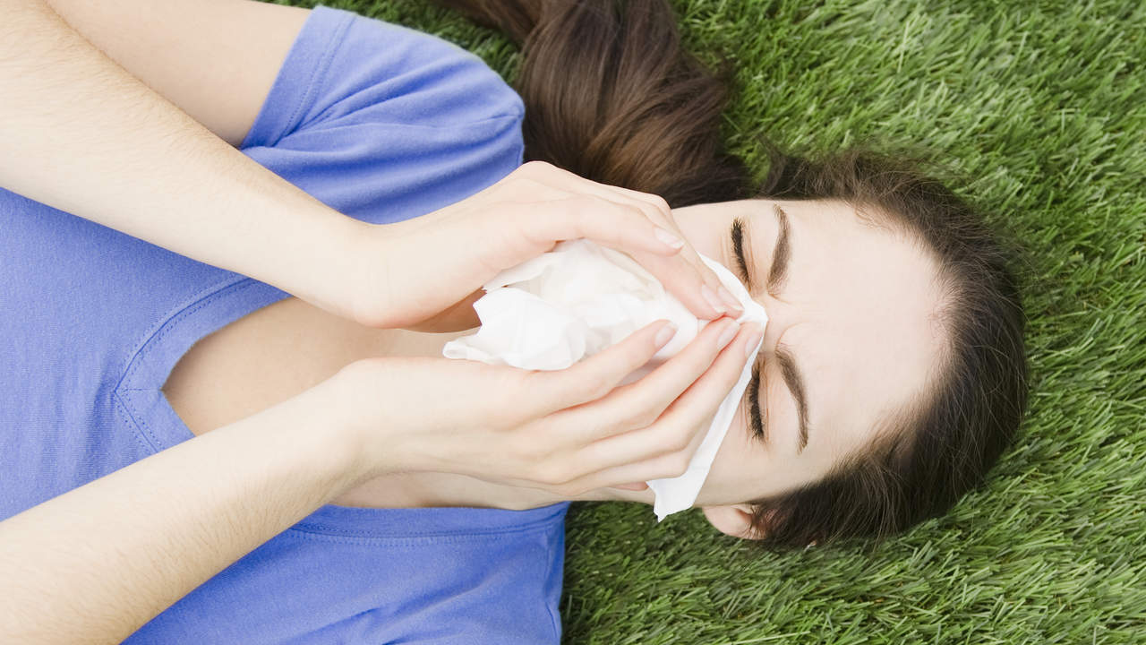 02-allergies-get-rid-of-snuffy-nose