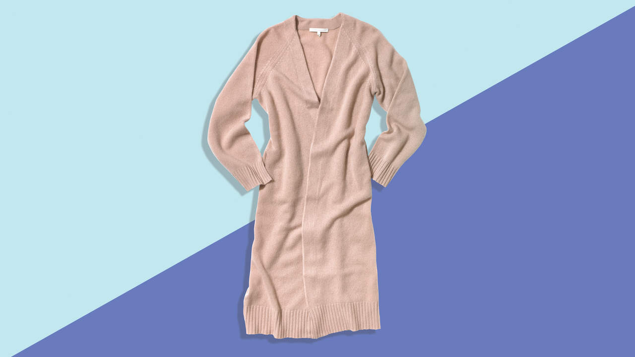 naked cashmere robe comfort great gifts december 2017 robe