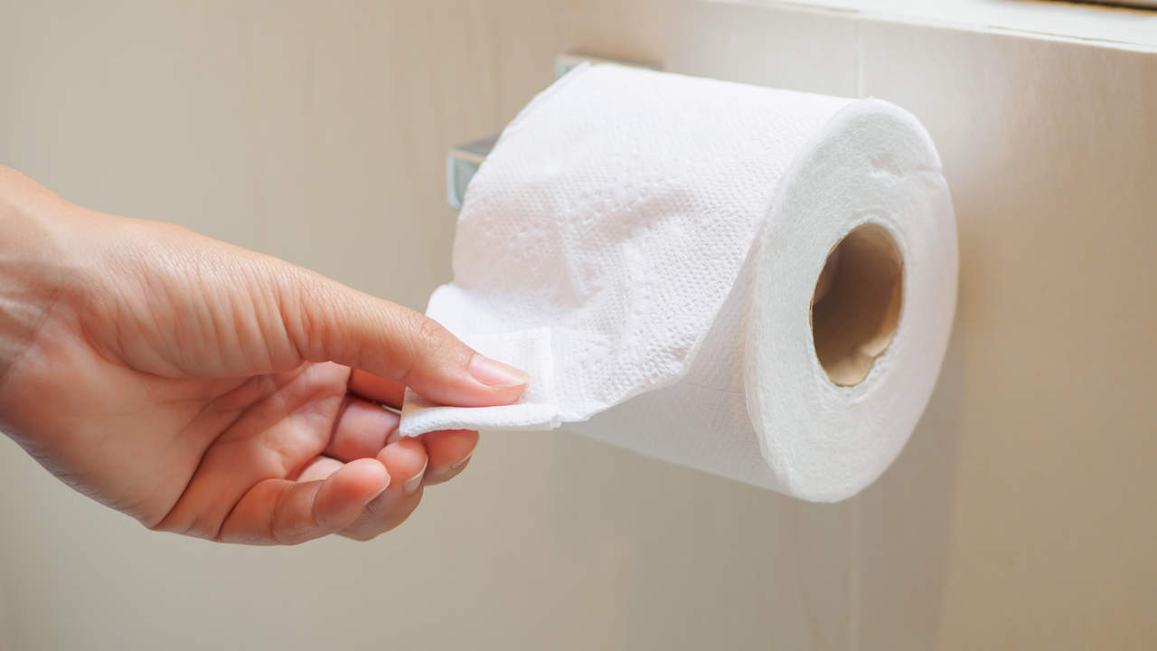 7 Home Remedies for Diarrhea
