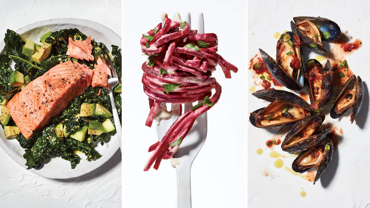 detox deliciously recipes from january february print magazine