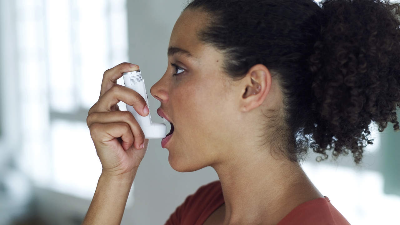 Can you take norethisterone while bleeding