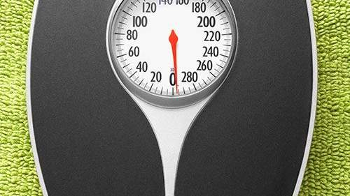 Weight Loss Tips: 57 Ways to Lose Weight and Keep it Off - Health