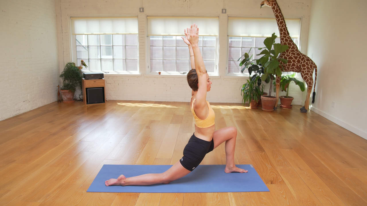3 Common Yoga Poses Youre Probably Doing Wrongand How To -3802
