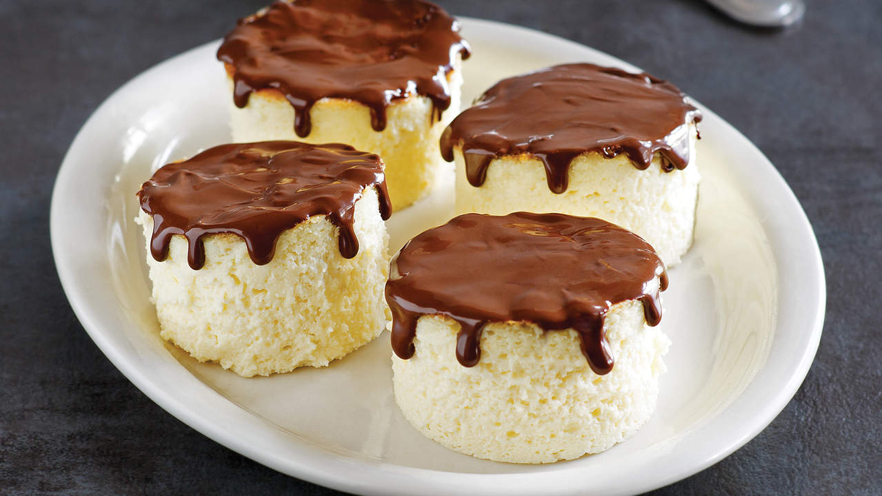 Keto Diet Cheesecake Recipe: Keto Diet Recipes You Can Make In An Instant Pot