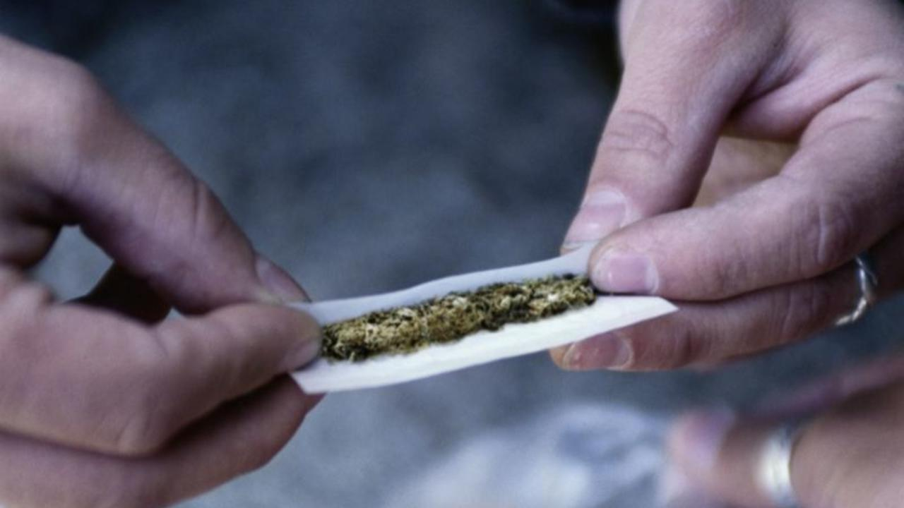 Older Americans Support Medical Marijuana: Poll