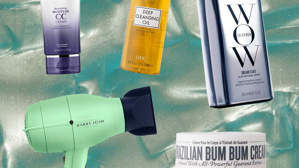 The Top-Reviewed Products on Sale Right Now at Dermstore