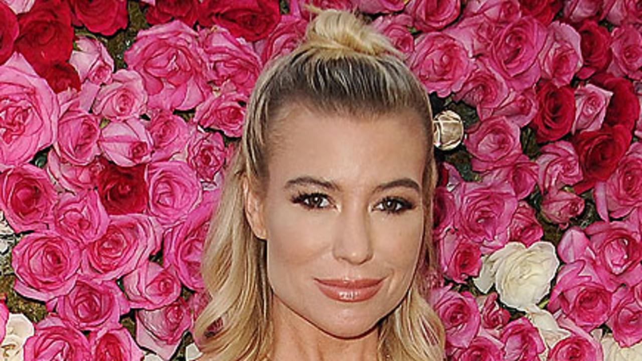 Tracy Anderson Talks About Her Body Image Struggles and Offers Advice for Teens in New Book
