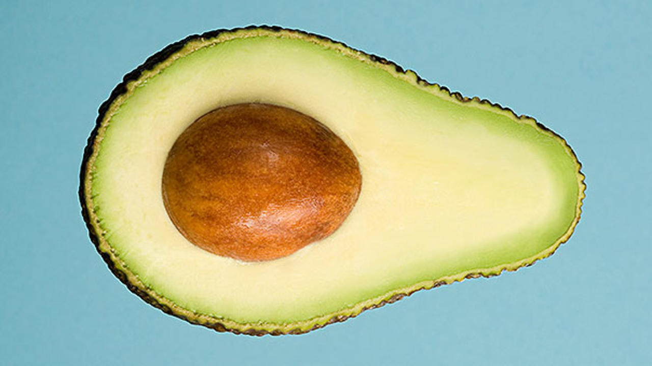 No, You Shouldn't Start Eating Avocado Seeds - Health