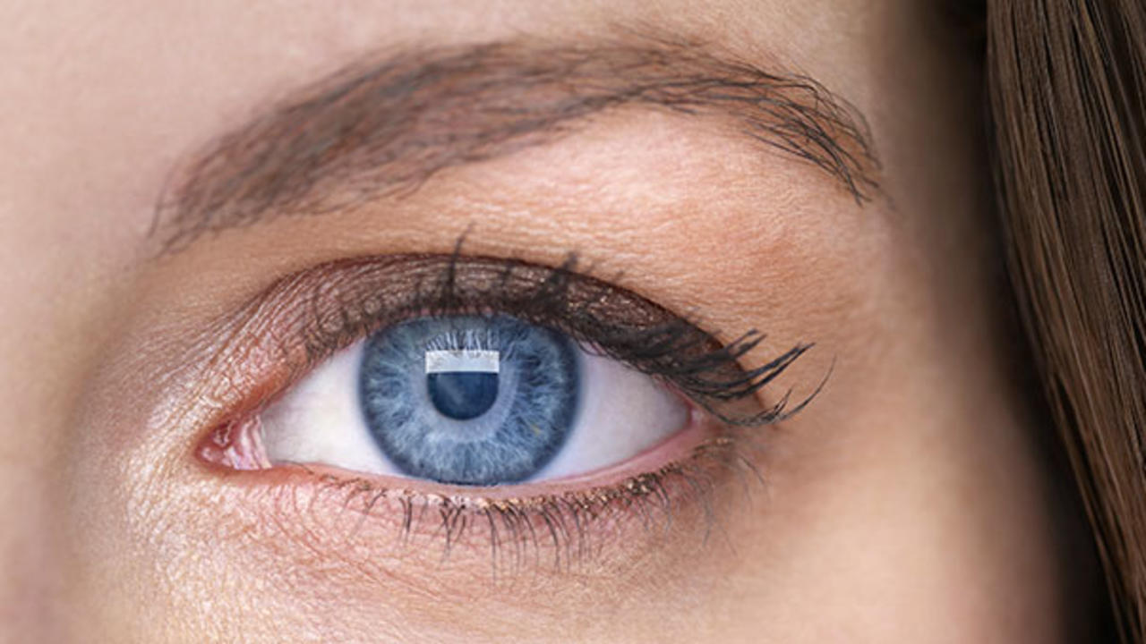 The Strange Link Between Blue Eyes And Alcohol Addiction
