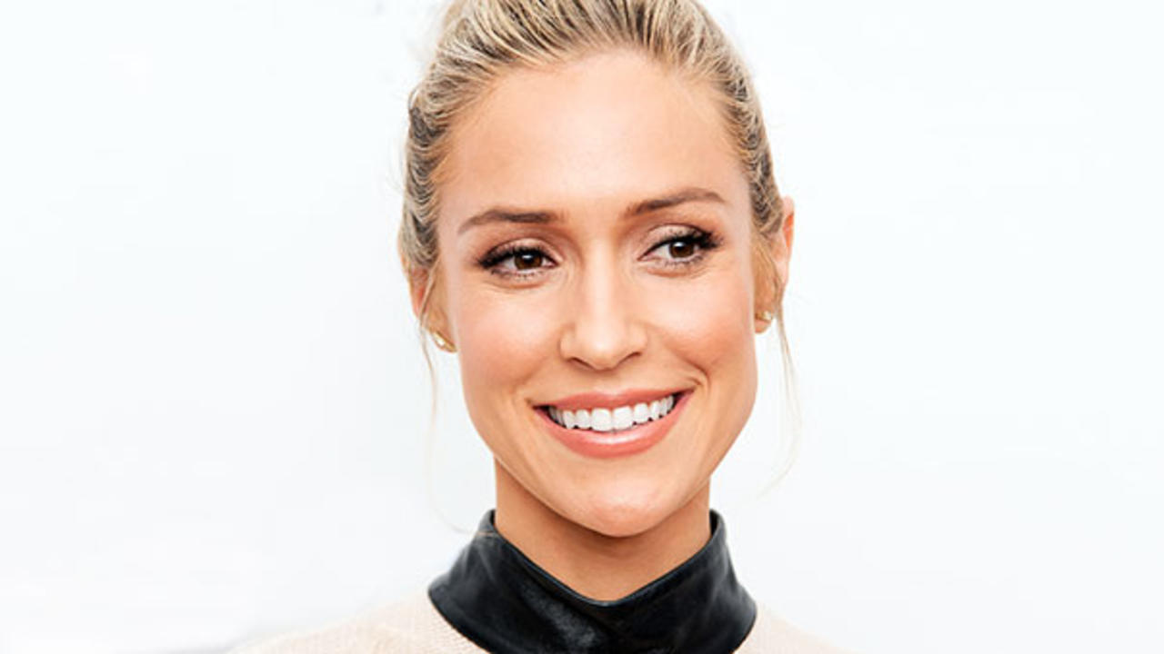 Discussion on this topic: Kristin Cavallari's Diet and Fitness Secrets—and Her , kristin-cavallaris-diet-and-fitness-secrets-and-her/