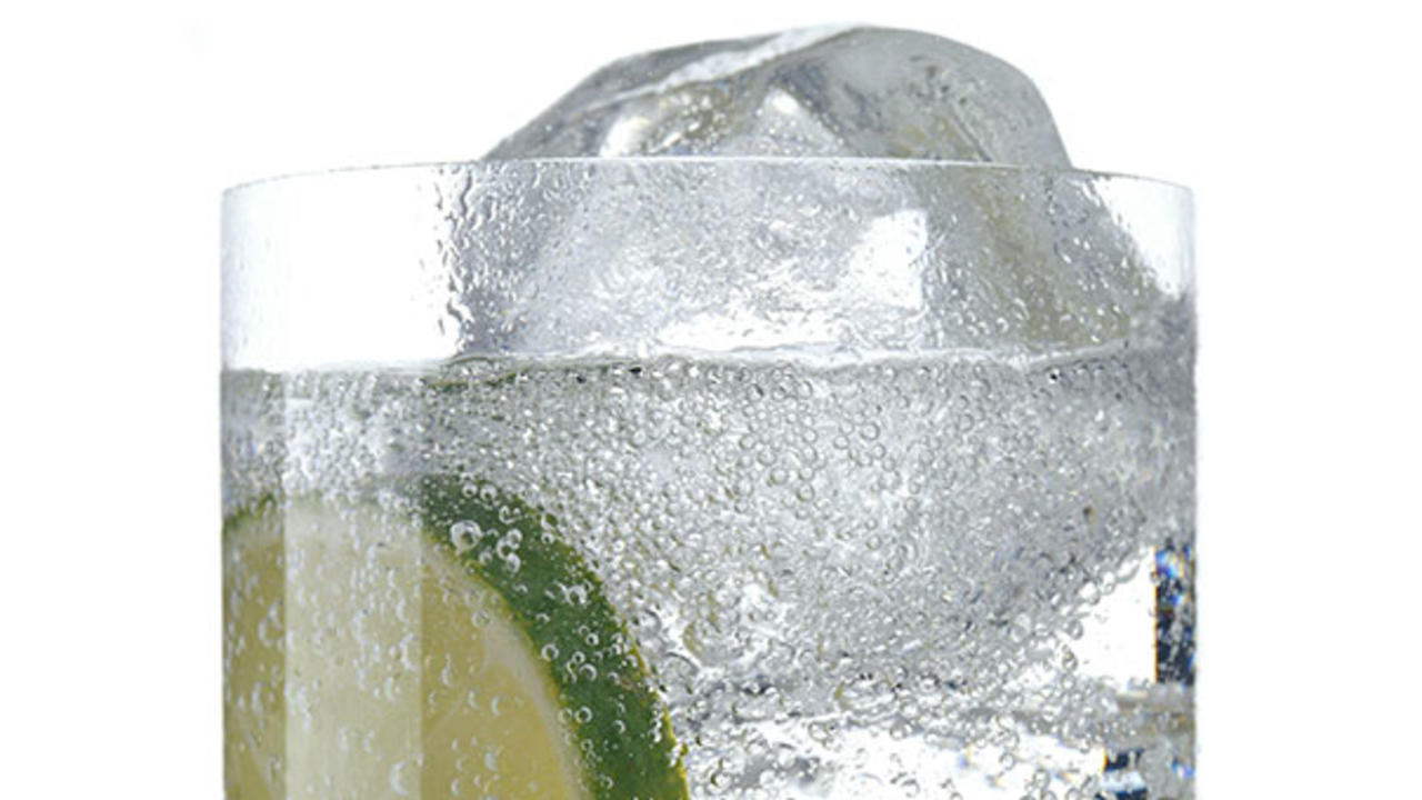 If You Have a Seltzer Habit, This Is What You Should Know