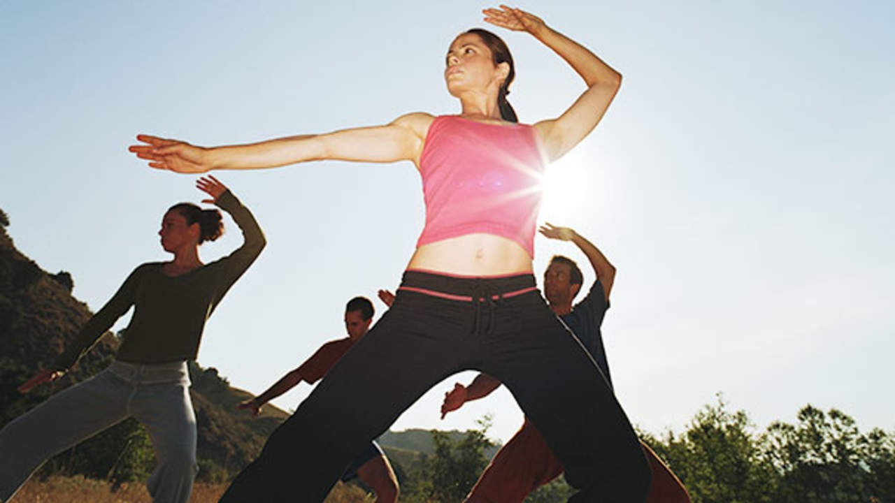 Discussion on this topic: Tai Chi: A Gentler Way to Exercise , tai-chi-a-gentler-way-to-exercise/