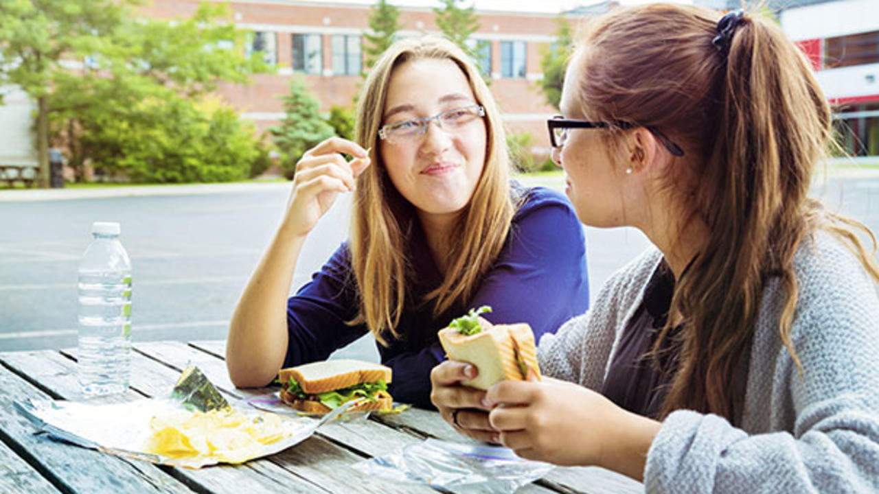 essay on eating disorders in teenage girls Essays related to how the media cause eating disorders 1  teenagers and eating disorders  both of these girls had not history of eating disorders in their .