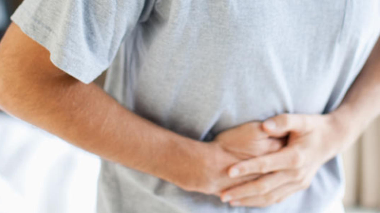 How To Ease Ibs Symptoms For Months At A Time