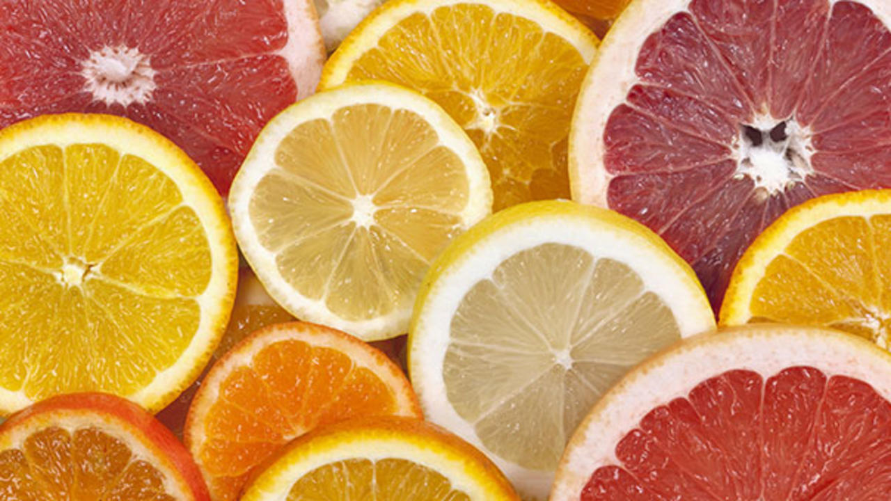 5 myths and facts about vitamin c - health