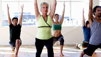 arthritis-exercise-yoga