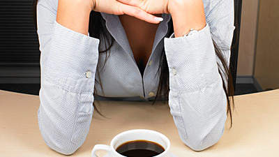 Coffee, Alcohol, and More That May Affect RA