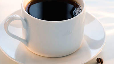 coffee-incontinence