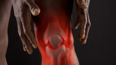 knee-pain-fibro-joints