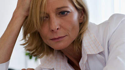 menopause-incontinence