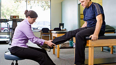 physical-therapy-ra