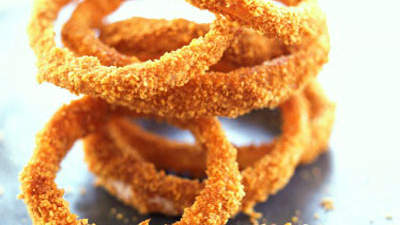 onion-rings-craving