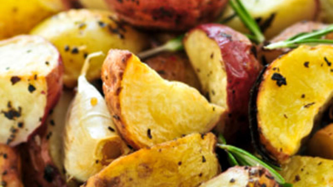 herbed-red-potatoes