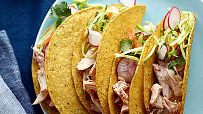 adobo-lime-chicken-taco