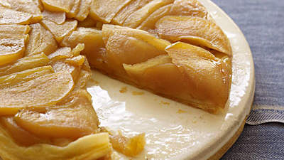apple-tarte-tatin