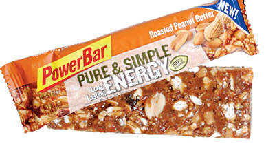 best-nutty-energy-bar