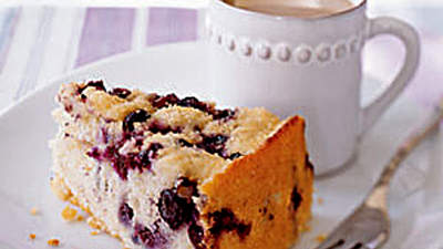 blueberry-coffee-cake