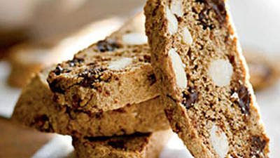 chocolate-biscotti