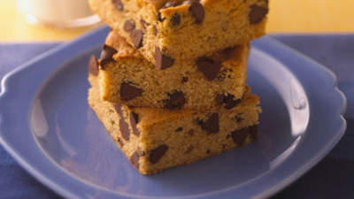 chocolate-chip-bars