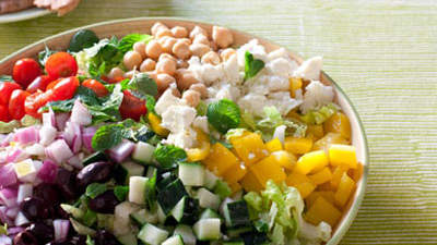 chopped-greek-salad