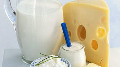 dairy-products-fibro