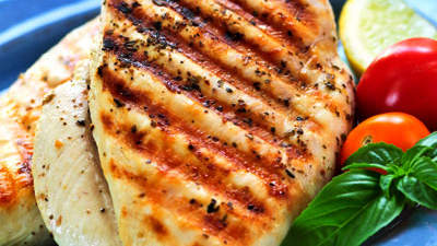 easy-bbq-chicken