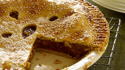 easy-light-apple-pie