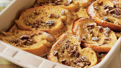 french-toast-pecans