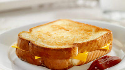 healthy-grill-cheese