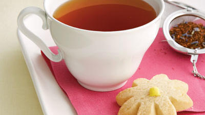 tea-cookie