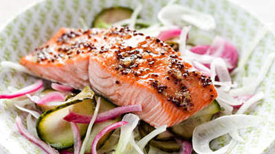 maple-salmon