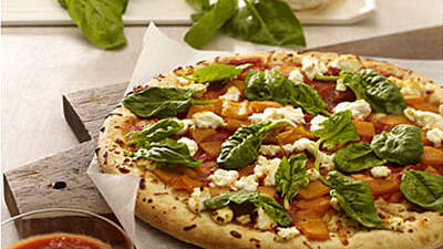mediterranean-greek-pizza
