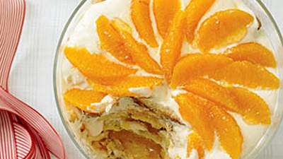orange-trifle